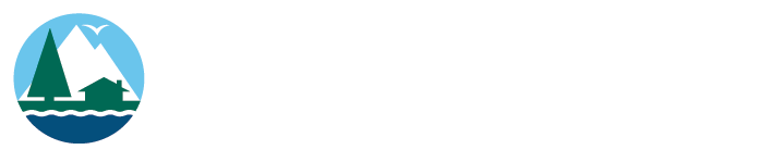 National Industrial Maintenance IN